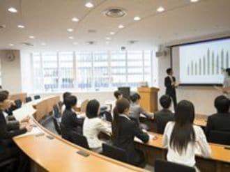 (第73回)大学キャリアセンター/就職部の現状2