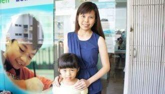 高まる教育熱!公文、東南アジア躍進の秘密