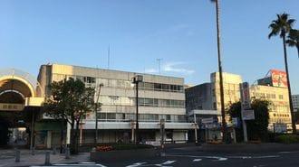 徳島は「阿波おどり」で揉めてさらに衰退する