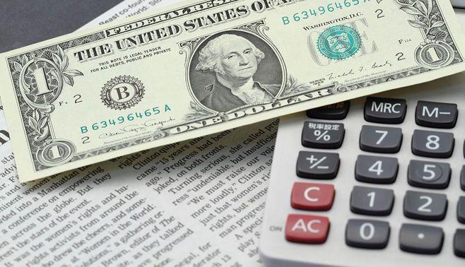 米国の「給与格差」が一向に縮まらないワケ