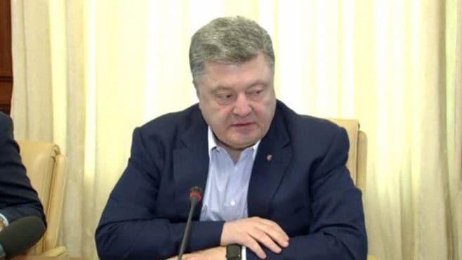 欧米はウクライナ和平の棚上げを許すな