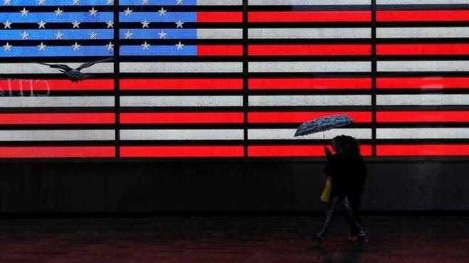 「迷走気味の民主党」が米国最大のリスクだ