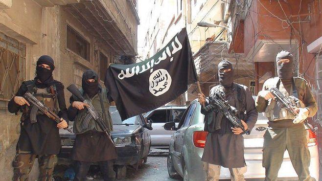 「イスラム国」こそが、反イスラム思想である