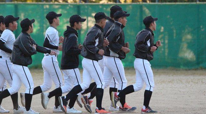 「野球離れ」でも高まる少年硬式野球への期待