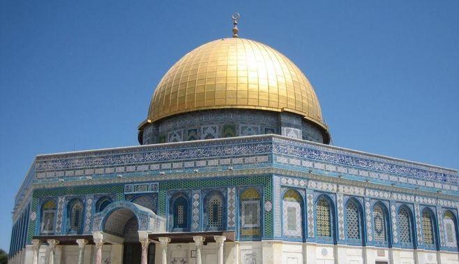 イスラエル、ネタニエフ首相がダメな理由