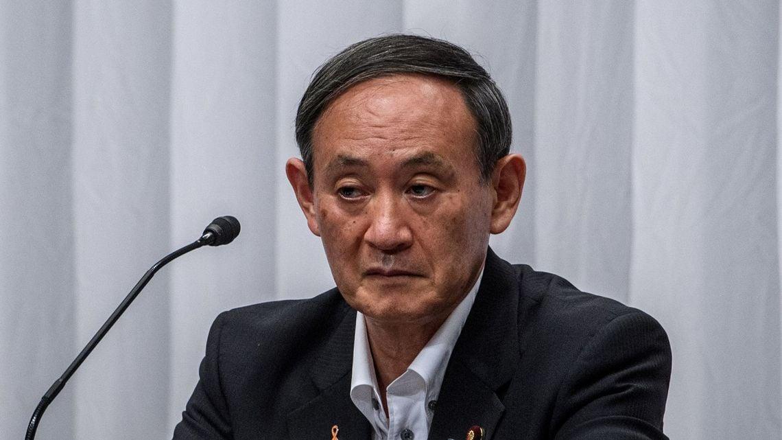 菅首相に放送業界の人々が戦々恐々とする訳 | メディア業界 | 東洋経済 ...