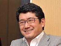 好き、求められている、学べるが仕事の3条件--『ムーンショット デザイン幸福論』を書いた奥山清行氏(工業デザイナー、KEN OKUYAMA DESIGN CEO)に聞く