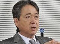 来年あたり、ハゲタカのターゲットになって日中発の恐慌が起きるかもしれない--葉田順治・エレコム社長(第1回)