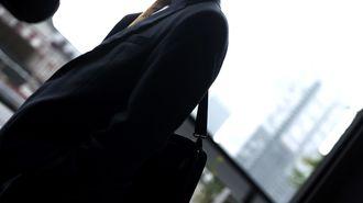 不当解雇の「金銭解決制度」導入に潜むリスク