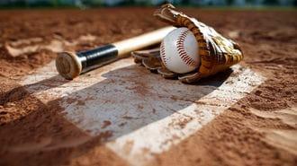 野球「独立リーグ」は人材企業へ変貌している