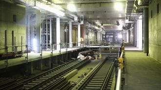 鉄道の新線・延伸で「化ける」首都圏の街は?