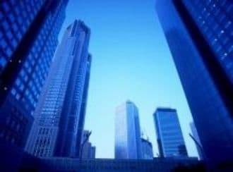 グローバル時代の成功のカギはダイバーシティ~「アジア内需」のチャンスを活かす《1》アジアに広がる新たな巨大市場