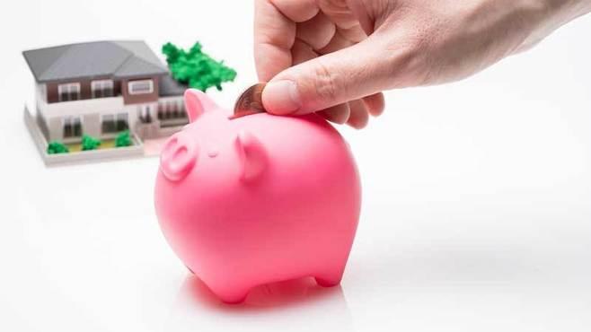 「貯金ができない人」は支出の管理が甘すぎる