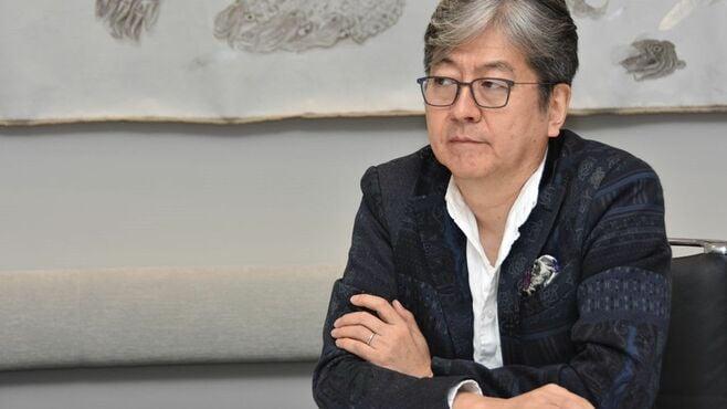 松本大社長が問題と感じる総会運営の「助言」