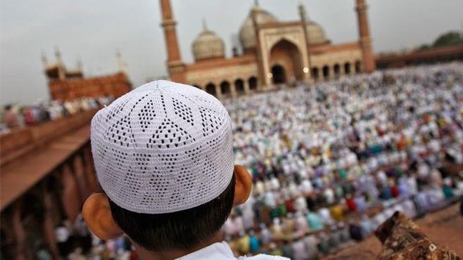 意外と知らない、イスラム教の「カネ問題」