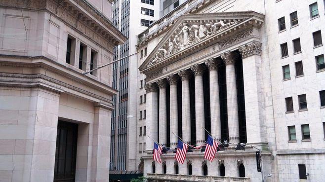 「米国株は高すぎる」と言える「3つの理由」
