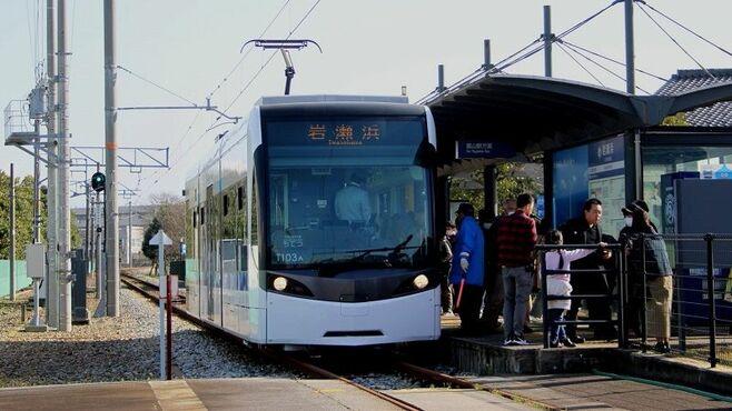 鉄道「上下分離方式」はコロナ禍の苦境を救う