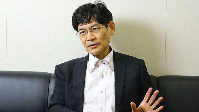 「日本の物価2%は見えず米景気にも下方リスク」