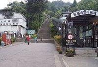 原発事故で困窮する福島県の企業、「このままでは力尽きる」--深刻な風評被害の実態