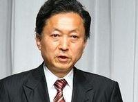 ポスト京都を担えるか、温暖化対策「鳩山構想」の影響度