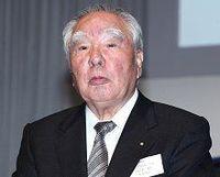 「国内工場はまさに砂上の楼閣。分散化を真剣に検討する」。鈴木修スズキ会長が言及
