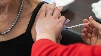 新型コロナワクチン「筋肉注射」3つの落とし穴