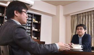 「働いても幸せになれない日本」に生きる若者
