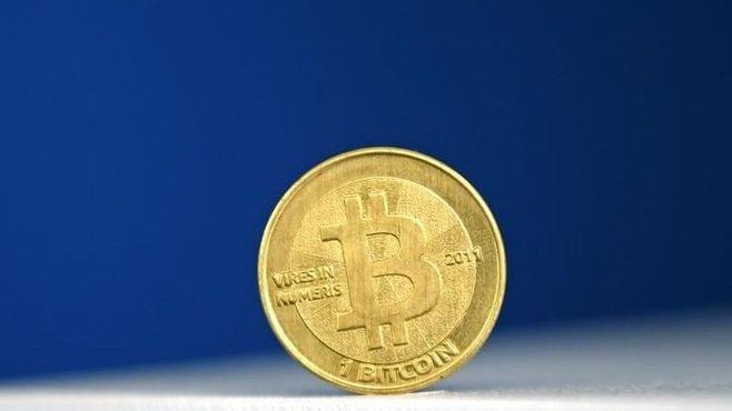 衝撃!ビットコインに潜む「不都合な真実」