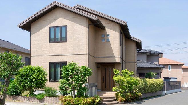 日本の住宅はドイツに比べ熱効率が悪すぎる