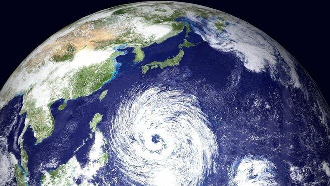 米中対立で日本が生き残るための「西太平洋連合」