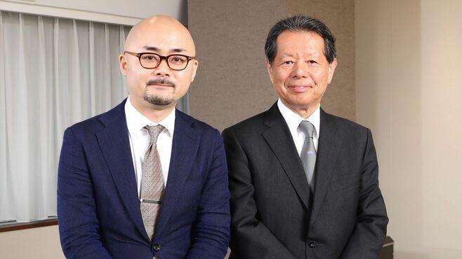 日本とアメリカ「シンクタンク」の決定的な違い