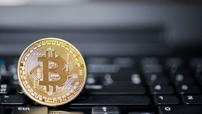 「ビットコイン」価格にとらわれ見落とす本質