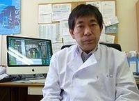 停電リスクにさらされる都内大病院、大規模な心臓手術が困難。長期戦へ準備、東日本大震災