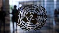 UN Envoy Calls on Japan to Ban Extreme Child Manga Porn