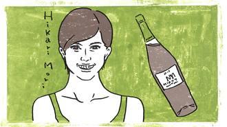 「ロゼ」を軽視する日本人はワインを知らない