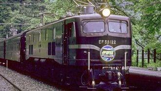 「鉄道フォーラム」はネットの歴史そのものだ