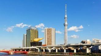 「10月に日本株を買うと儲かる」は本当か