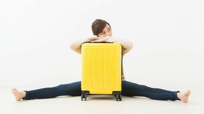 「コロナ禍での旅行」気をつけるべき7つの点