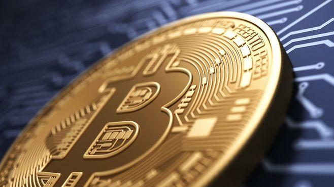 ビットコインは有事の資産防衛に有効なのか