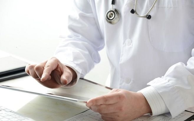 ムダな病院代は「遠隔医療相談」で節約できる