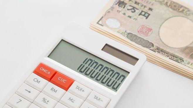 「年収1000万以上」で転職できる人の3大特徴