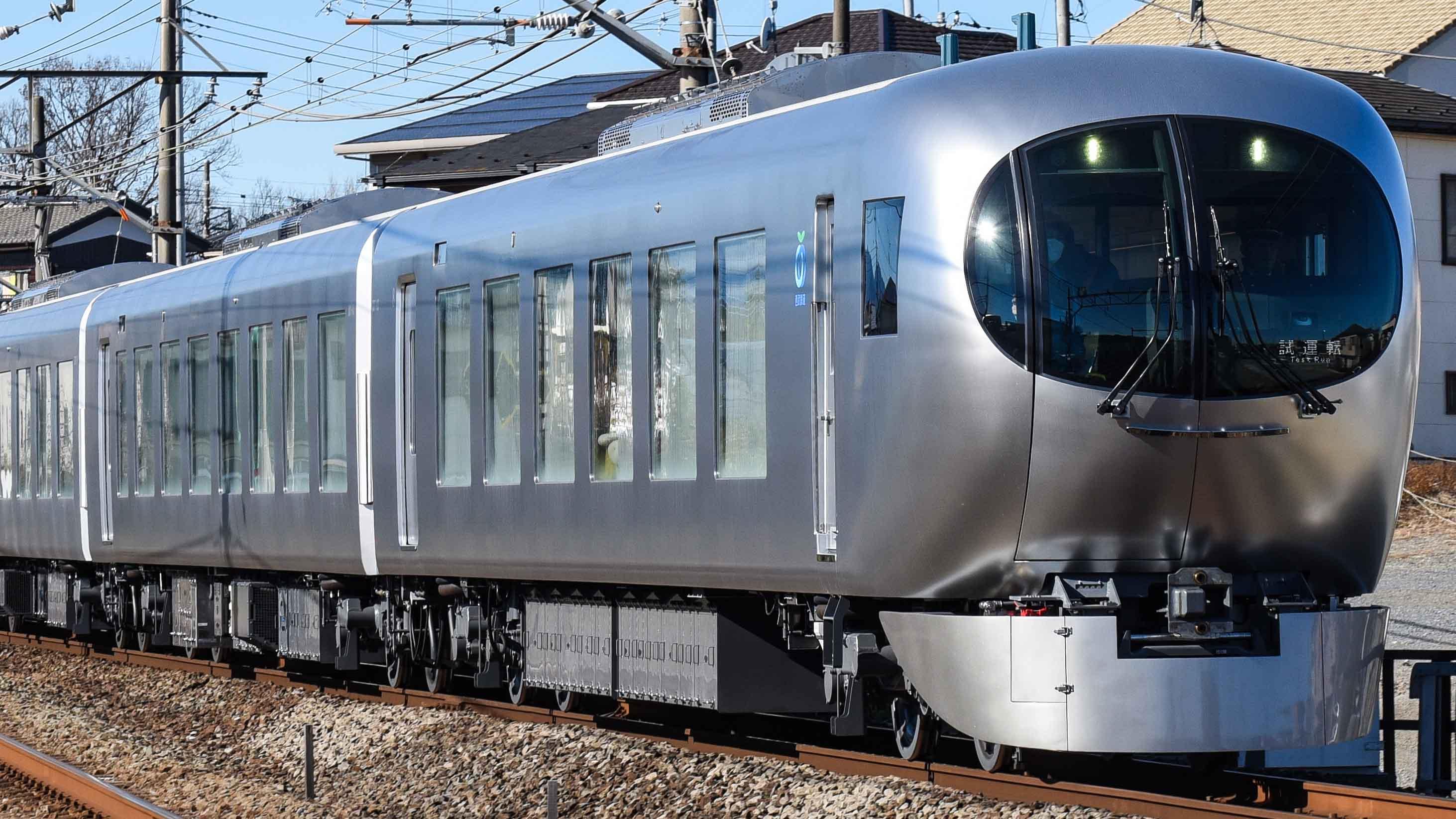 2019年の鉄道業界、注目のトピックはこれだ | 経営 | 東洋経済 ...