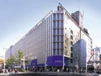 名古屋の老舗百貨店・丸栄が社長交代、親会社・興和との連携強化が再建のカギに