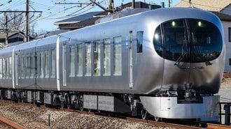 2019年の鉄道業界、注目のトピックはこれだ