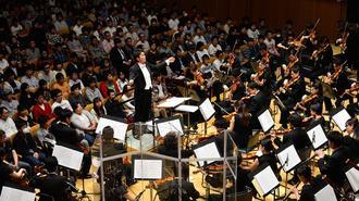 ゲーム音楽専門オーケストラ「JAGMO」の正体