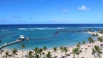 日本の観光業がハワイに学ぶべき3つのこと