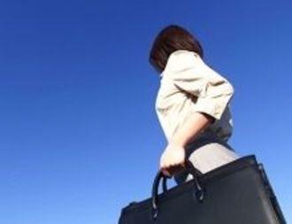 東洋経済CSRデータの詳細分析で判明!「女性が活躍する企業」はここが違う《第4回・最終回》 女性管理職の活躍で生産性は上昇、収益性も高まる