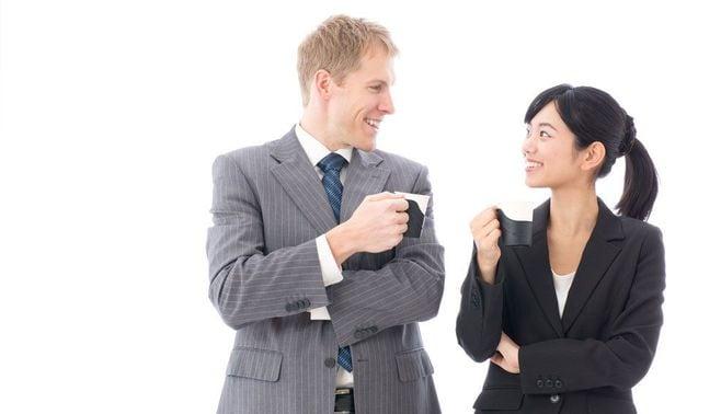 英語が話せる人と、挫折する人の決定的な差