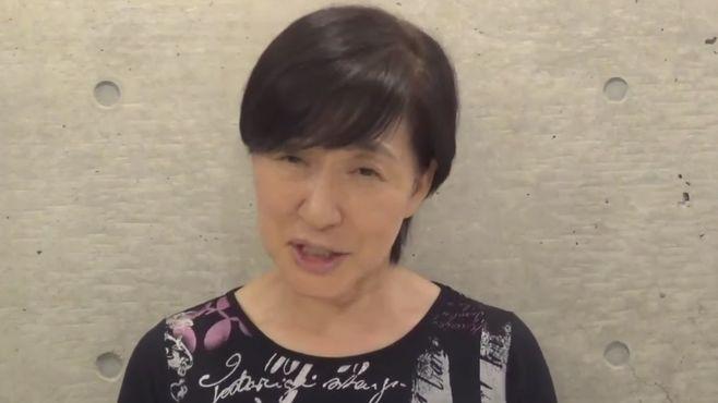 松居さんの暴走は「ネットの欠陥」を露呈した