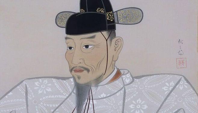 豊臣秀吉は「ズバ抜けて出世する人」の典型だ